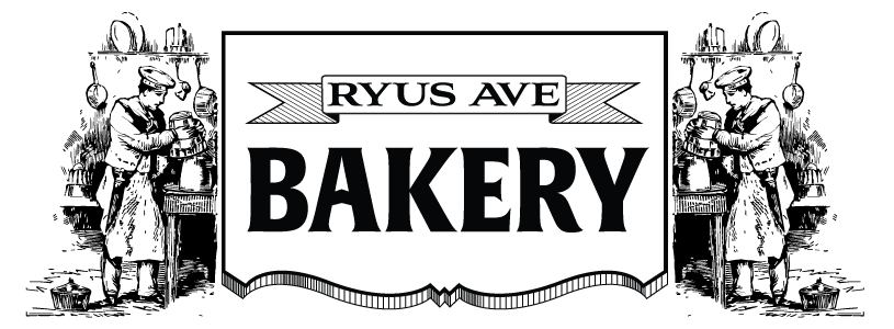 Ryus Avenue Bakery